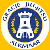 BJJ Alkmaar